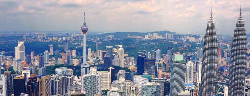 馬來西亞留學:日常的社交禮儀