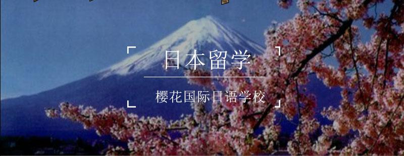 上海德語A1零基礎入門課程