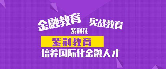 上海紫荊教育