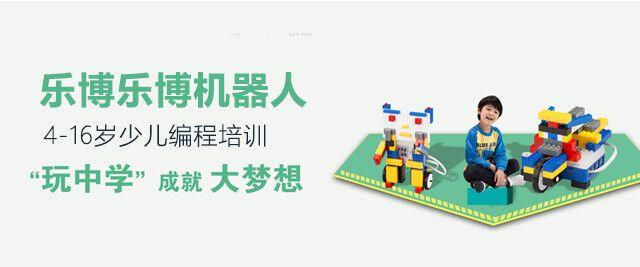 福州樂博樂博機器人