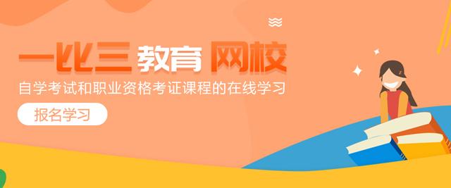 北京一比三教育