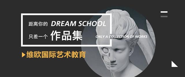 重慶維歐國際藝術教育