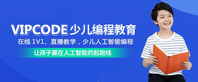 北京VIPCODE