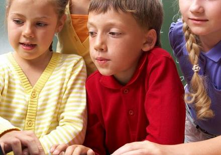 家庭教育對象力培養的重要性