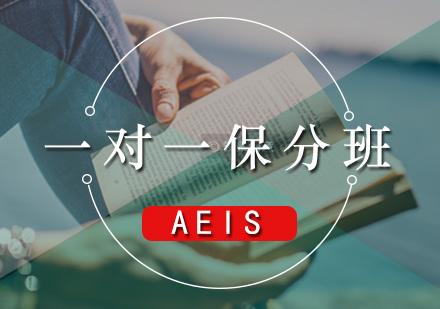 廣州基礎英語培訓-一對一AEIS*班