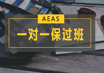 廣州基礎英語培訓-一對一AEAS*班