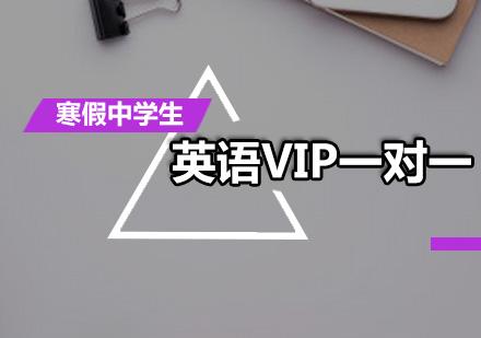 廣州環球雅思培訓中心_寒假中學生英語VIP一對一