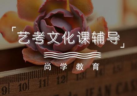 天津藝考輔導培訓-藝考文化課培訓