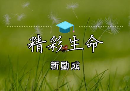 天津心理素質培訓-生命綻放課程