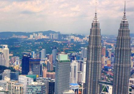 馬來西亞留學-日常的社交禮儀