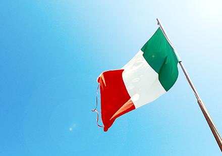 意大利留學-意大利人的生活習慣
