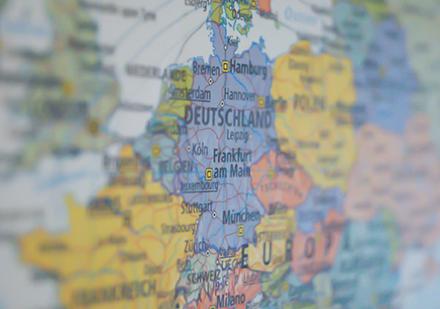 歐洲留學申請誤區