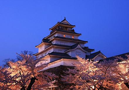 日本留學優勢解析