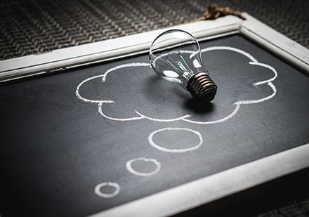 關于創業的幾個疑問