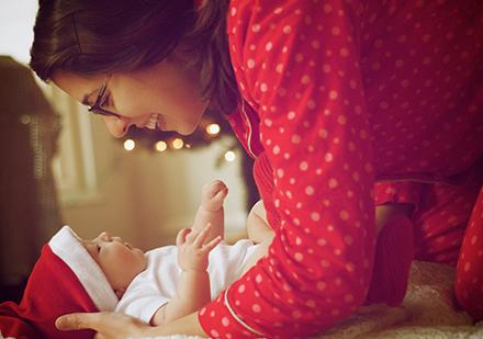 護理乳糖不耐受寶寶的方法