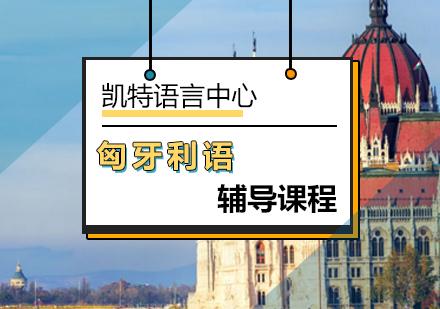 北京匈牙利語培訓-匈牙利語輔導課程