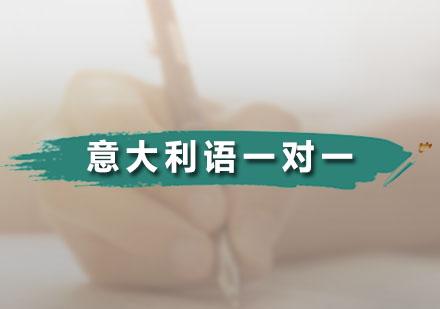 广州意大利语培训-意大利语一对一培训班