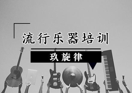 天津樂器培訓-流行樂器培訓
