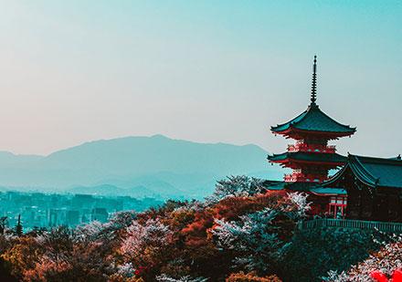 100個N1日語語法講解