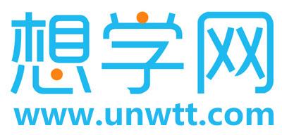 北京想學網