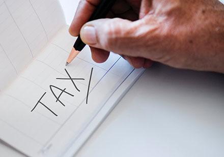 在稅務檢查時要注意的事情