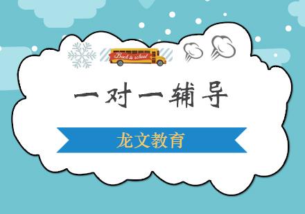 上海小學輔導培訓-一對一輔導課程