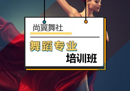 北京學習舞蹈方法分享-北京尚翼舞社
