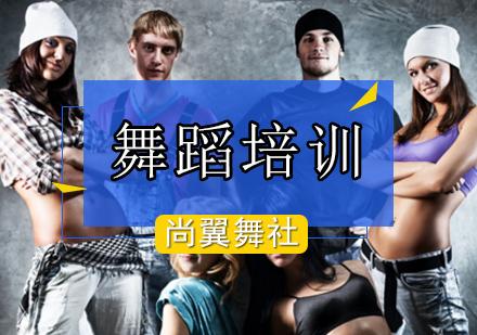 北京學習舞蹈老師如何正確教授學生-北京舞蹈培訓學校