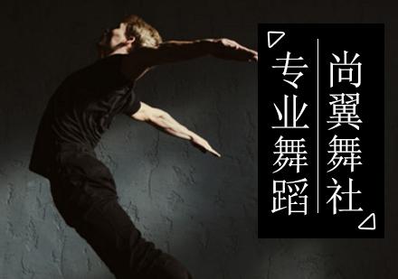 學習舞蹈的動力送您八句舞蹈勵志短語-北京尚翼舞社