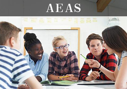 北京AEAS培訓-AEAS課程