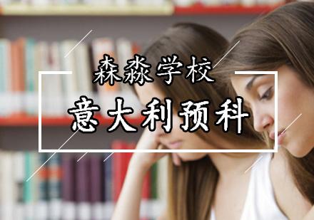 北京意大利留學培訓-弗羅西諾內美術學院