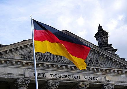 德國APS面談申請注意事項
