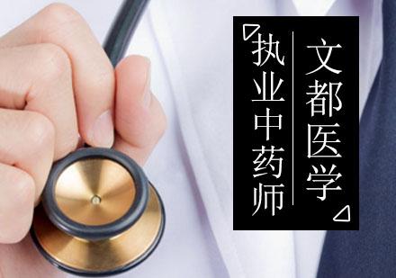 北京執業藥師培訓-執業中藥師全程班