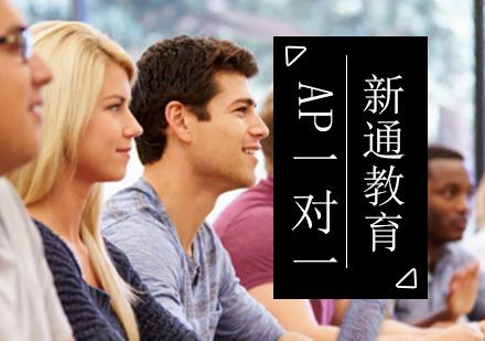 北京AP培訓-AP一對一培訓