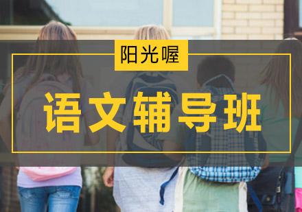 「家長必備」孩子努力讀書為啥學習成績沒見提高-語文培訓機構哪家好