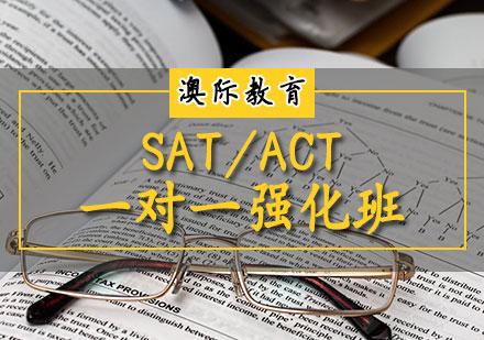 天津ACT培訓-SAT/ACT一對一強化班