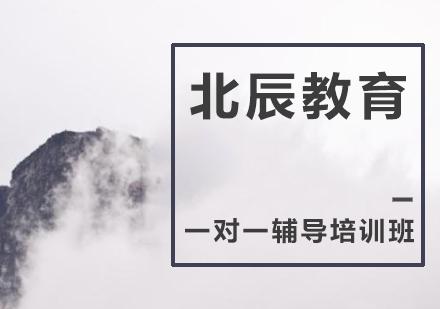 上海初中高培訓-一對一輔導培訓班
