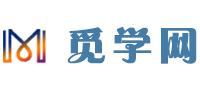 武汉觅学网