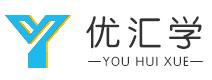 廣州優匯學
