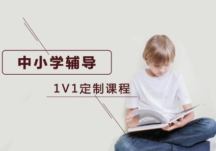 福州高考輔導培訓-中小學VIP1V1定制課程
