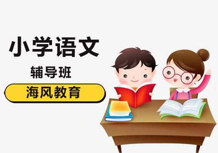 北京小學輔導培訓-小學語文培訓班