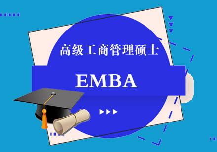 工程管理碩士MEM培訓課程