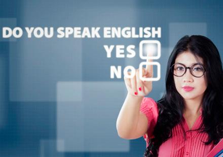 北京愛貝國際少兒英語你的孩子會音標嗎?