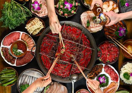 广州厨师培训-重庆火锅培训课程