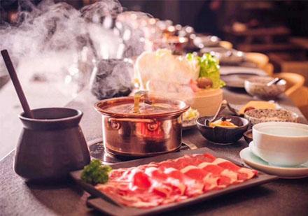 广州厨师培训-四川小火锅培训课程