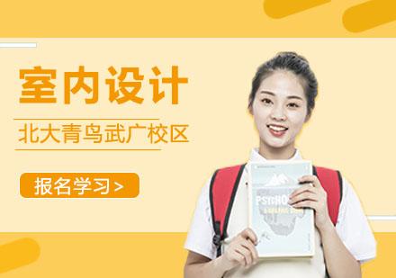 武汉电脑IT培训-网页设计培训