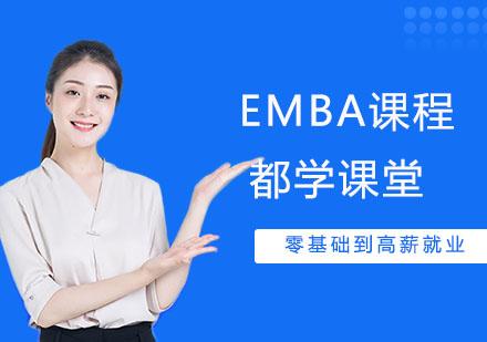 武汉学历提升培训-EMBA笔试面试