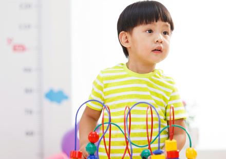 父母如何發現和引導孩子學習編程?