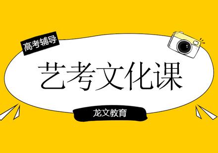 北京高考輔導培訓-藝考文化課培訓班