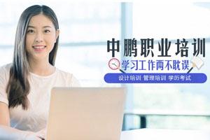 深圳中鹏服装设计学校